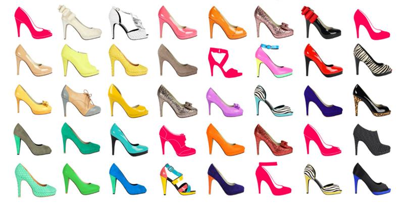 shoe-wallpaper1