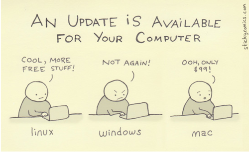 windows-vs-mac-vs-linux